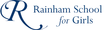 Rainham School for Girls